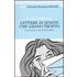Lettere di donne che amano troppo - Robin Norwood