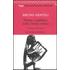Poesia e pubblico nella Grecia antica da Omero al V secolo - Bruno Gentili