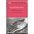 Dell'incertezza. Tre meditazioni filosofiche - Salvatore Veca