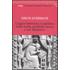Lingua letteraria e pubblico nella tarda antichità latina e nel Medioevo - Erich Auerbach