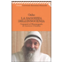 La saggezza dell'innocenza. Commenti al Dhammapada di Gautama il Buddha - Osho