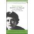 Sotto la pelle. La mia autobiografia (1919-1949). Vol. 1 - Doris Lessing