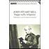Saggi sulla religione - John Stuart Mill