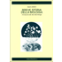 Breve storia della biologia. Introduzione alle idee della biologia - Isaac Asimov