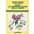 Guida all'identificazione delle piante - Thomas Schauer;Claus Caspari