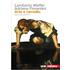 Arte e cervello - Lamberto Maffei;Adriana Fiorentini