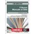Il nuovo manuale di stile. Guida alla redazione di documenti, rel... - Roberto Lesina