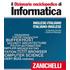 Il dizionario enciclopedico di informatica. Inglese-italiano, ita... - Daniela Cancila;Stefano Mazzanti