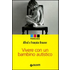 Vivere con un bambino autistico - Alfred Brauner;Françoise Brauner