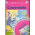 Cenerentola. Con CD Audio - Charles Perrault