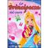 La principessa del cuore. Ediz. illustrata - Veronica Pellegrini