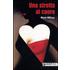 Una stretta al cuore - Marie Ndiaye