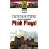 Floydspotting. Guida alla geografia dei Pink Floyd - Alfredo Marziano;Mark Worden