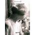 Storia sentimentale di Nina. Diario 1903-1919