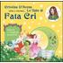 Fata Cri e i draghetti pasticcioni. Ediz. illustrata. Con CD Audio - Cristina D'Avena;Mariagrazia Bertarini