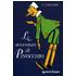 Le avventure di Pinocchio - Carlo Collodi