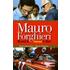 Mauro Forghieri. 30 anni di Ferrari e oltre - Mauro Forghieri;Daniele Buzzonetti