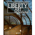 Liberty. Art Nouveau - Lara Vinca Masini