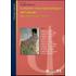 L' esame neuropsicologico dell'adulto. Applicazioni cliniche e forensi