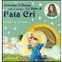 Il mostro birbone. Fata Cri. Ediz. illustrata. Con CD Audio - Cristina D'Avena;Mariagrazia Bertarini