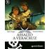 Assalto a Veracruz - Alain Surget;Annette Marnat
