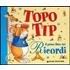Il primo libro dei ricordi con Topo Tip - Anna Casalis