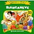 Biancaneve - Tony Wolf