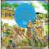 Il giro del mondo in 80 giorni - Jules Verne;Tony Wolf
