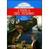 L' isola del tesoro - Robert Louis Stevenson