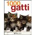 Mille gatti. Ediz. illustrata