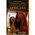 La principessa africana - Christel Mouchard