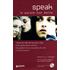 Speak. Le parole non dette. Con DVD - Laurie Halse Anderson