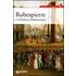 Robespierre e il Terrore rivoluzionario - Alberta Gnugnoli