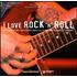 I love rock 'n' roll. Rock Contest: quindici minuti di gloria e orgoglio sul più importante palcoscenico per emergenti - Raffaele Palumbo