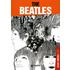 The Beatles - Cesare Rizzi