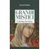 Caterina da Siena. Grandi mistici - Giocondo Pagliara