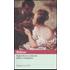 Splendori e miserie delle cortigiane - Honoré de Balzac
