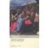 Vita di Coriolano-Vita di Alcibiade. Testo greco a fronte