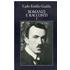 Opere. Vol. 1: Romanzi e racconti (1). - Carlo Emilio Gadda