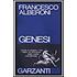 Genesi - Francesco Alberoni