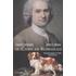 Il cane di Rousseau. Due grandi pensatori in conflitto nell'età dei Lumi