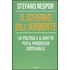Il governo dell'ambiente - Stefano Nespor