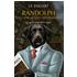 Randolph. Un cane molto diplomatico - J. F. Englert