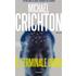 Il terminale uomo - Michael Crichton