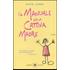 Il manuale della cattiva madre - Kate Long