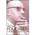 Foucault. Il pensiero e l'uomo - Paul Veyne