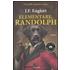 Elementare, Randolph - J. F. Englert