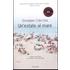 Un' estate al mare - Giuseppe Culicchia