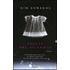 Figlia del silenzio - Kim Edwards
