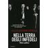 Nella terra degli infedeli. Mafia e politica - Alexander Stille
